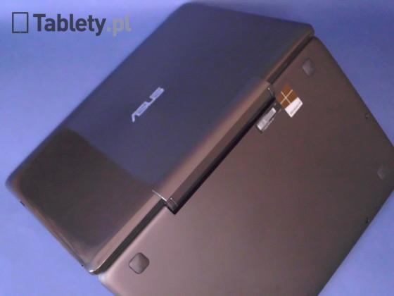 ASUS_TransformerBook_T100_20