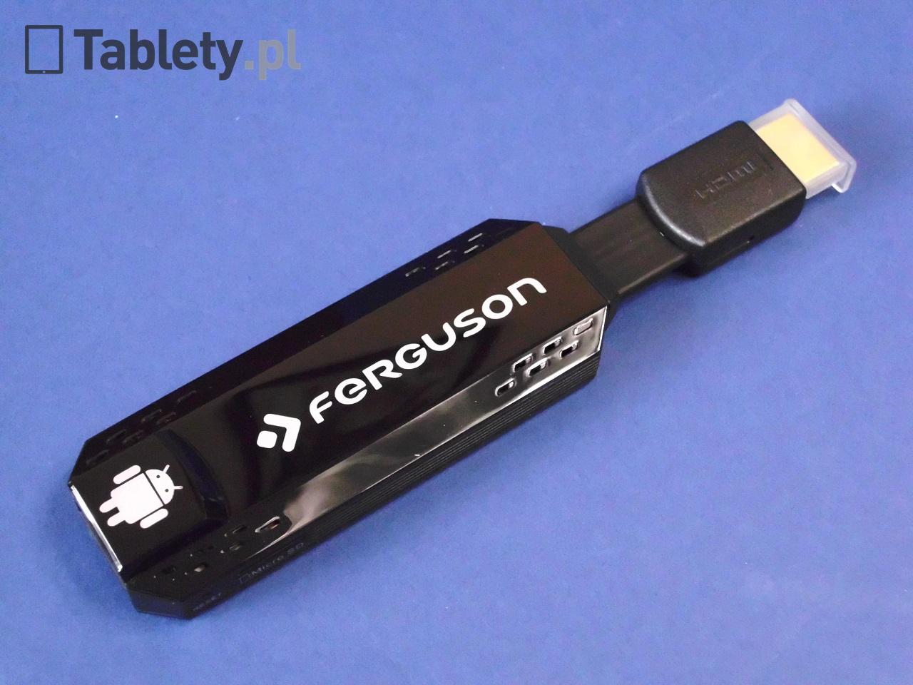 Ferguson FBOX 03