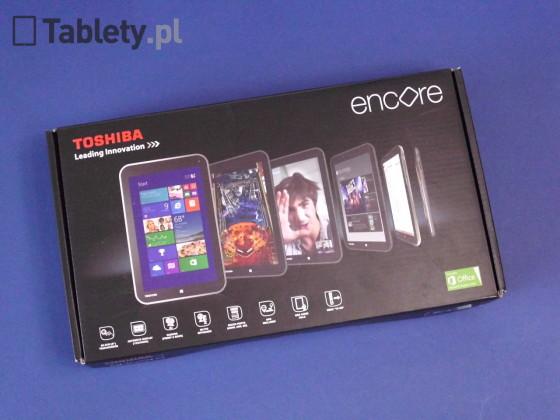 Toshiba_Encore_01