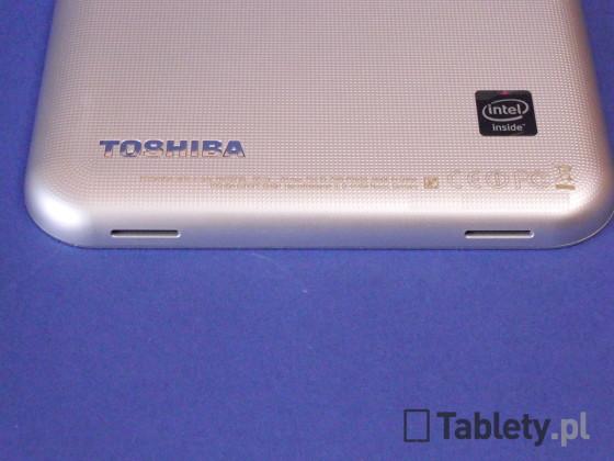 Toshiba_Encore_11