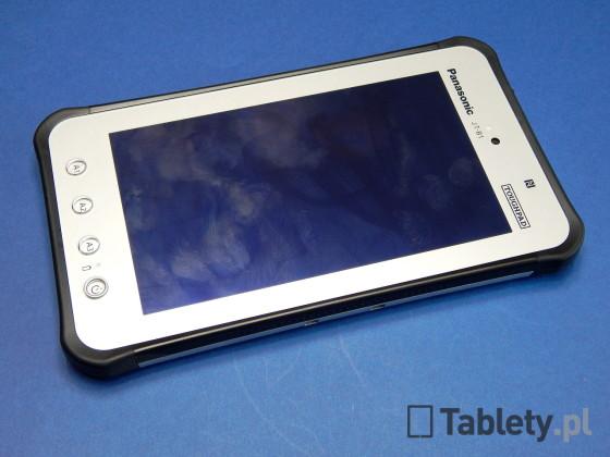 Panasonic Tougpad JT-B1 03