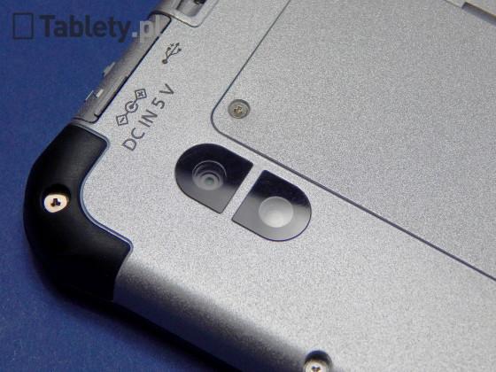 Panasonic Tougpad JT-B1 10