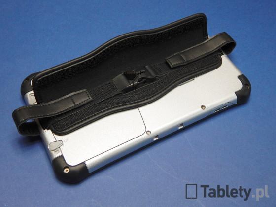 Panasonic Tougpad JT-B1 15