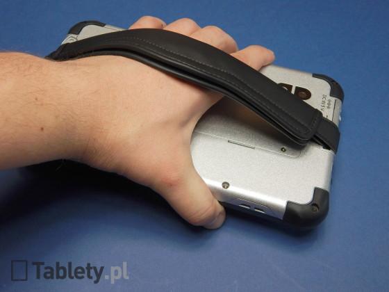 Panasonic Tougpad JT-B1 17