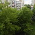 Panasonic_Tougpad_JT-B1_20_Fot_dzien_01