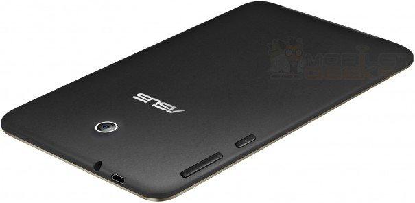 Tablet Asus MeMO Pad 7 ME176C
