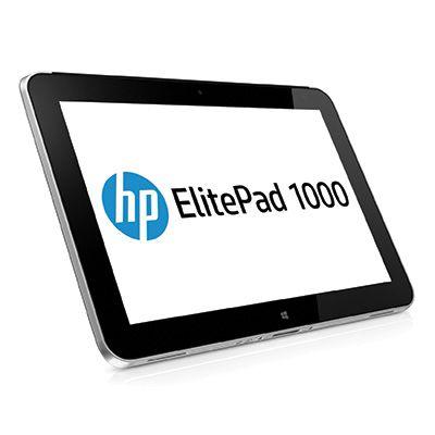 Tablet HP ElitePad 1000