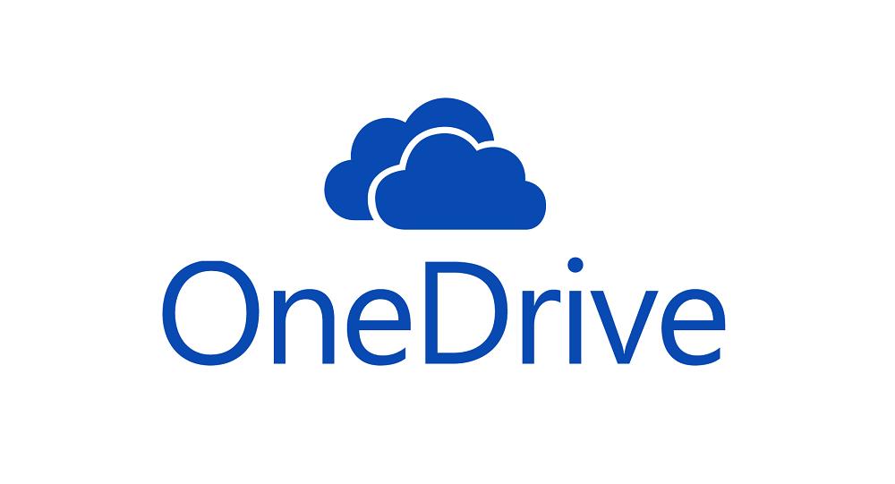 OneDrive na Androida