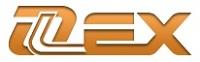 D-Lex_logo