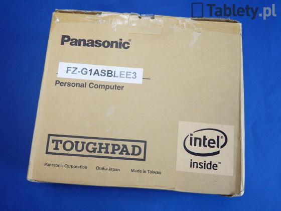 Panasonic_Toughpad_FZ_G1_01