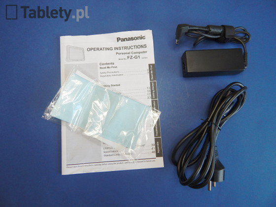 Panasonic_Toughpad_FZ_G1_02