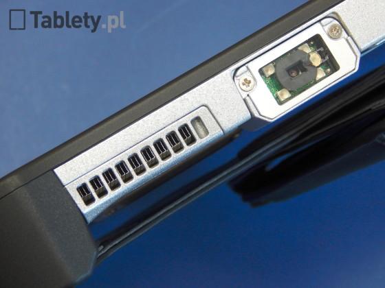 Panasonic Toughpad FZ G1 24