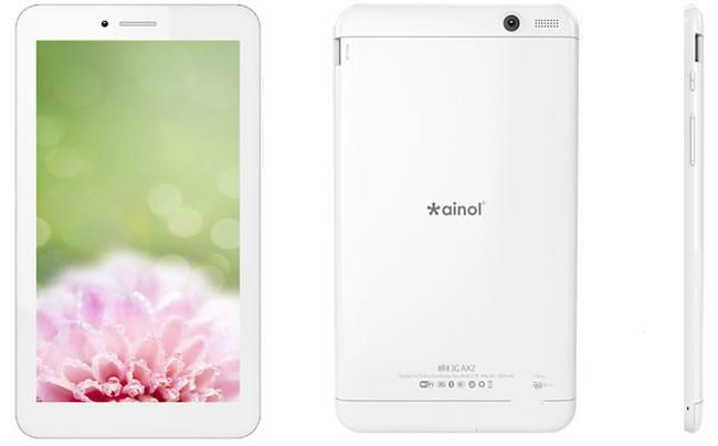Tablet Ainol AX2