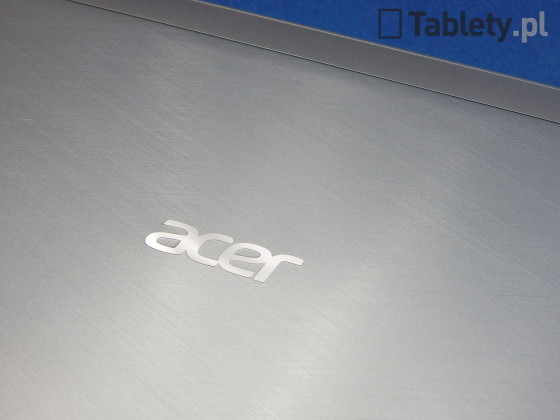 Acer_Aspire_Switch_10_08