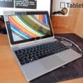 Acer Aspire Switch 10 24