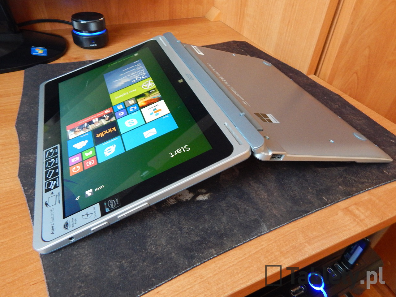 Acer Aspire Switch 10 29