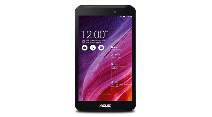 Asus FonePad 7 (FE7010CG)