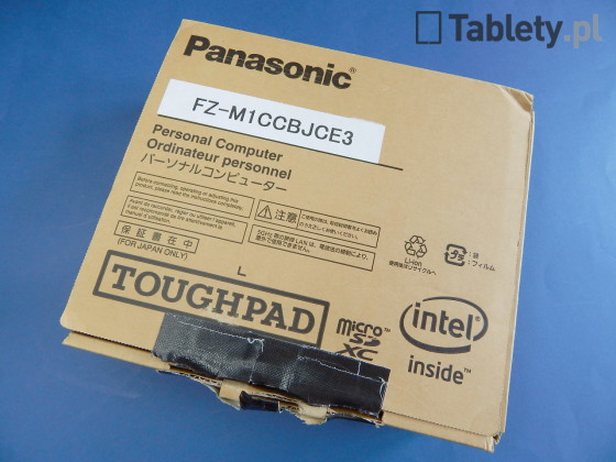 Panasonic_Toughpad_FZ-M1_01