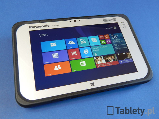 Panasonic_Toughpad_FZ-M1_03