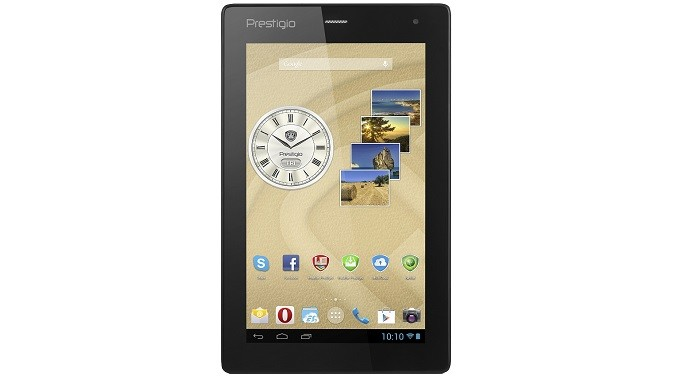 Prestigio MultiPad Ranger 7.0 3G