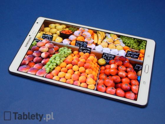 Samsung Galaxy Tab S 8.4 01