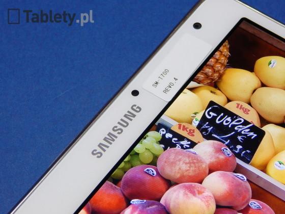 Samsung Galaxy Tab S 8.4 02