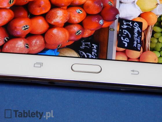 Samsung Galaxy Tab S 8.4 03