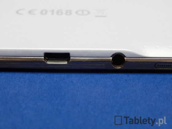 Samsung Galaxy Tab S 8.4 06