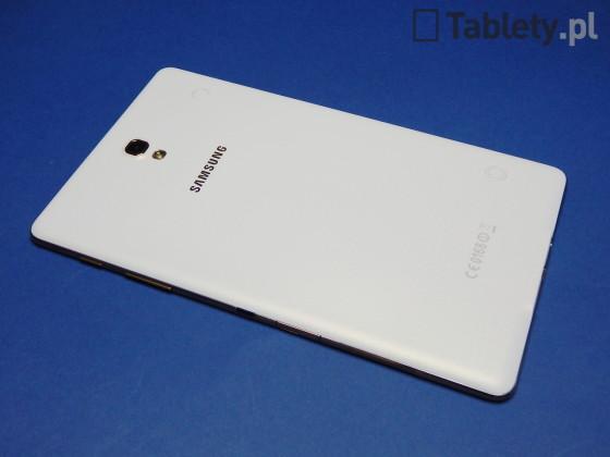 Samsung Galaxy Tab S 8.4 08