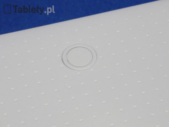 Samsung Galaxy Tab S 8.4 10