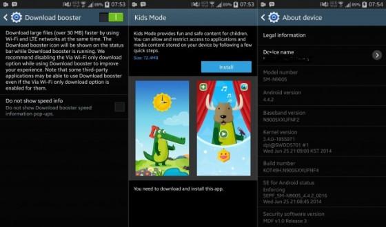 note-3-kids-mode-update-660x390