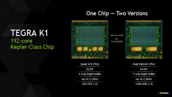 Denver-Hot-Chips-TK1