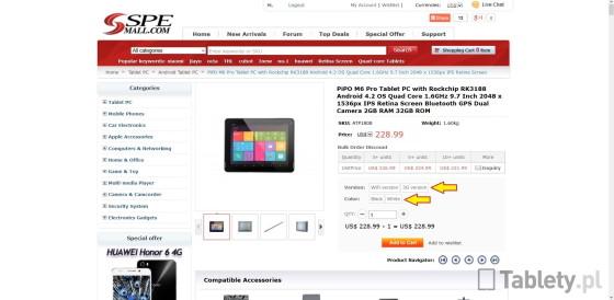 Kupujemy_tablet_w_Chinach_03