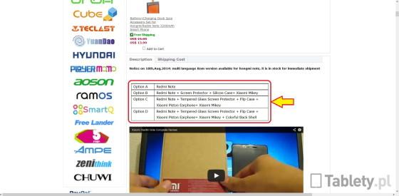 Kupujemy_tablet_w_Chinach_06