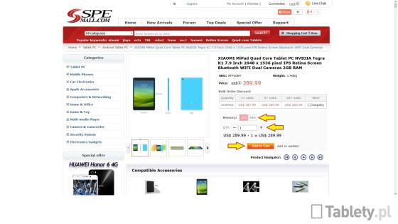 Kupujemy_tablet_w_Chinach_07