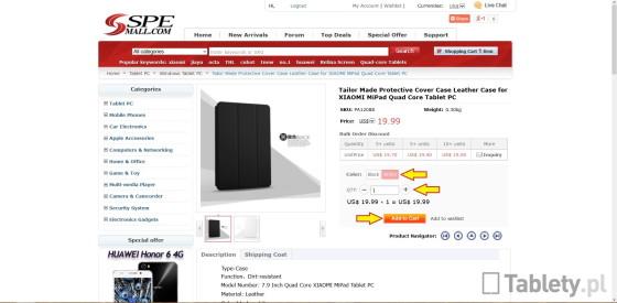 Kupujemy_tablet_w_Chinach_08
