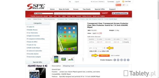 Kupujemy_tablet_w_Chinach_09