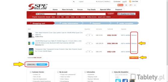 Kupujemy_tablet_w_Chinach_10