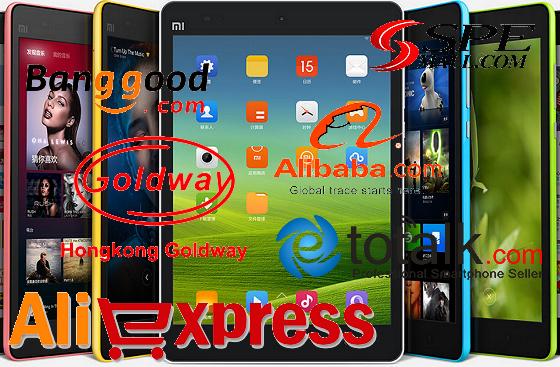 Kupujemy_tablet_w_Chinach_naglowek