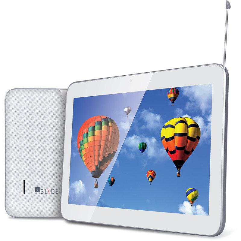 iBall Slide 3G 1026-Q18