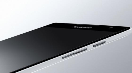 Tablet Lenovo IdeaTab S8