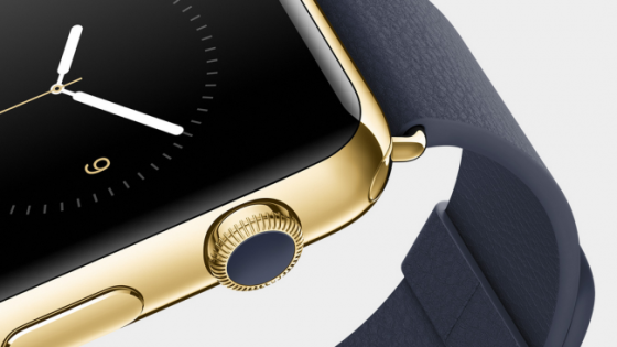 Apple-Watch-2-650x366