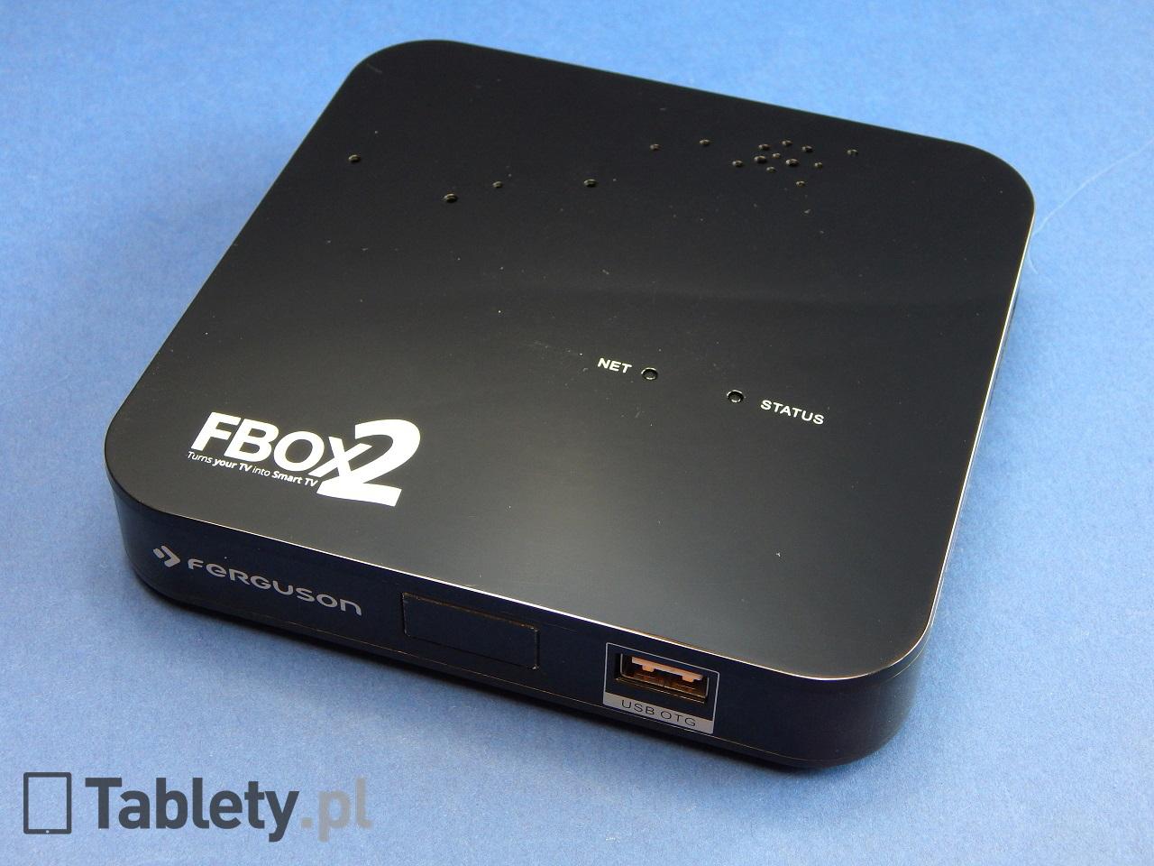 Ferguson FBOX2 06