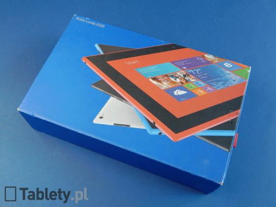 Nokia_Lumia_2520_01