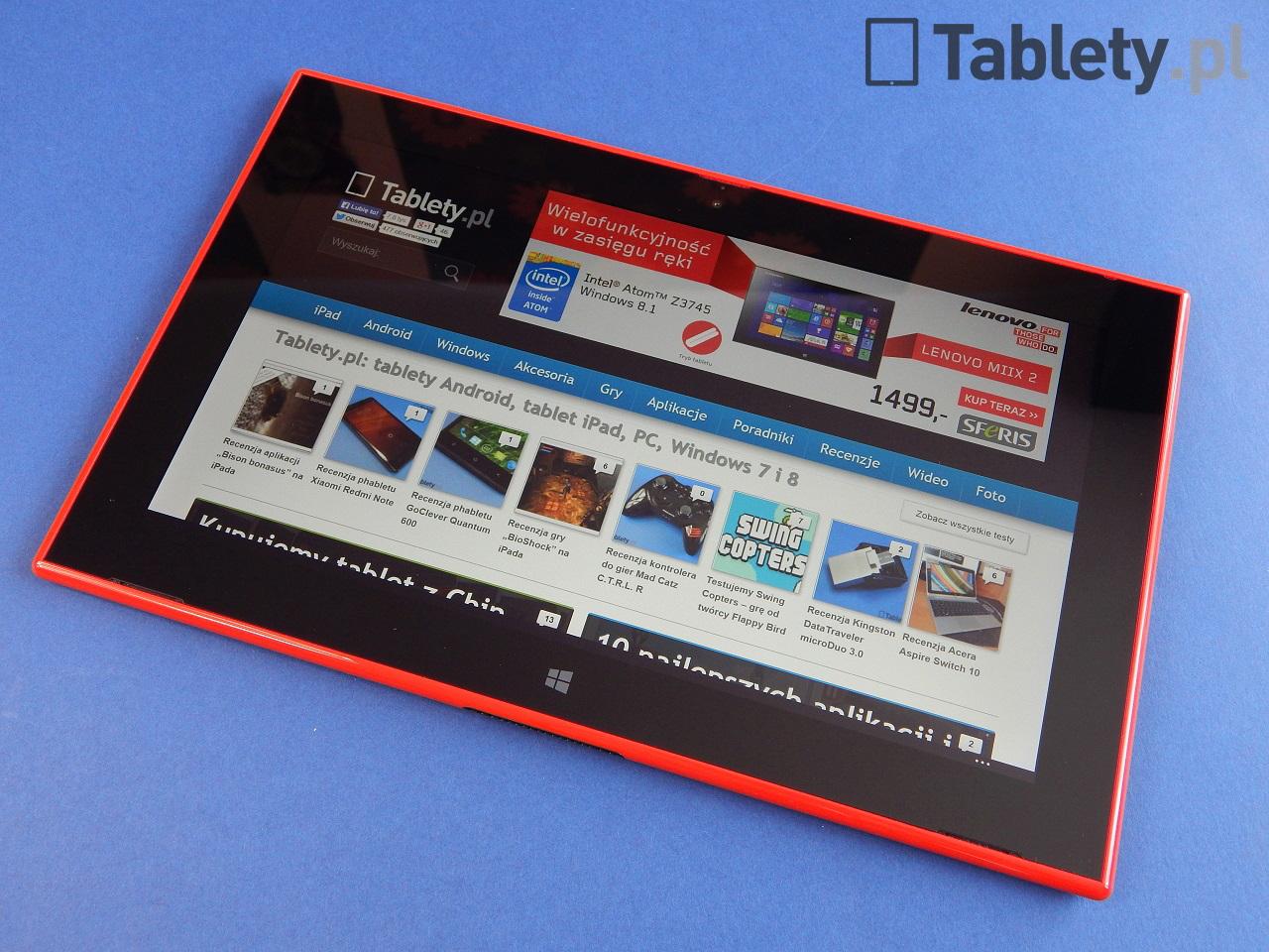 Nokia Lumia 2520 03