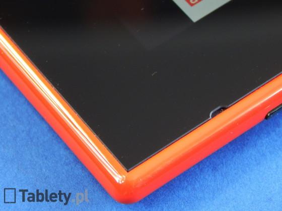 Nokia Lumia 2520 05