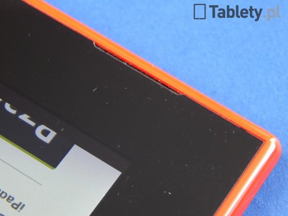 Nokia Lumia 2520 07