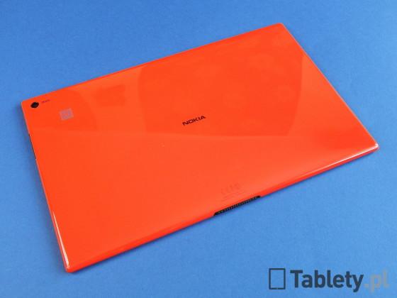 Nokia Lumia 2520 08