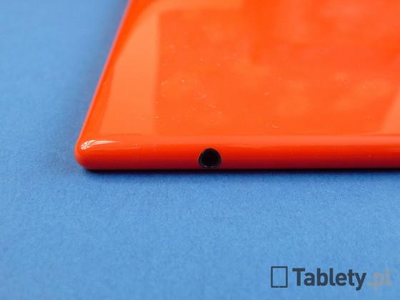 Nokia Lumia 2520 11