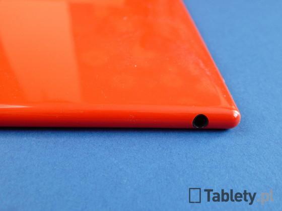 Nokia Lumia 2520 12